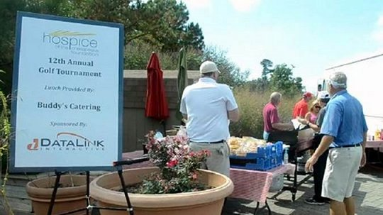 ches-hospice-event