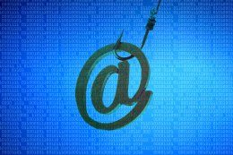 Protect Your Business Against Email Attacks - DataLink